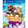 Afbeelding van Little Big Planet 3 PS4