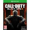 Afbeelding van Call of Duty Black Ops 3 Xbox One