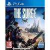 Afbeelding van The Surge PS4