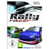 Afbeelding van Rally Racer (Game Only) WII