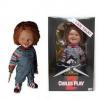 Afbeelding van Child's Play: 15 inch Talking Menacing Chucky Doll MERCHANDISE
