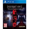 Afbeelding van Resident Evil Origins Collection PS4