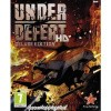 Afbeelding van Under Defeat Hd Deluxe Edition PS3