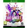 Afbeelding van Just Dance 2019 XBOX ONE