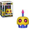 Afbeelding van Pop! Games: Five Nights at Freddy's - Blacklight Cupcake FUNKO