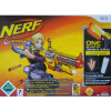 Afbeelding van Nerf N-Strike + Gun WII