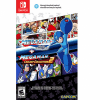 Afbeelding van Mega Man Legacy Collection 1 + 2 SWITCH