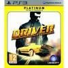 Afbeelding van Driver San Francisco (Platinum) PS3