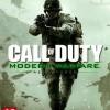Afbeelding van Call Of Duty Modern Warfare Remastered XBOX ONE