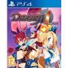 Afbeelding van Disgaea 1 Complete PS4