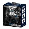 Afbeelding van Subsonic GIGN - Gaming headset 50 mms met Microfoon Headset PS4