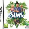 Afbeelding van The Sims 3 3DS
