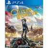 Afbeelding van The Outer Worlds PS4