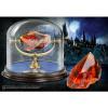 Afbeelding van Harry Potter: Sorcerer's Stone Replica MERCHANDISE