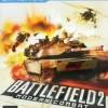 Afbeelding van Battlefield 2: Modern Combat PS2