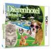 Afbeelding van Mijn Dierenhotel 2 Deluxe 3DS
