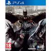 Afbeelding van Batman: Arkham Collection PS4