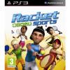 Afbeelding van Racket Sports Move PS3