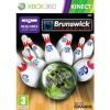 Afbeelding van Brunswick Pro Bowling (Kinect) XBOX 360