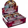 Afbeelding van TCG Yu-Gi-Oh! Legendary Duelists Rage Of Ra Unlimited Reprint Booster Box YU-GI-OH