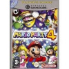 Afbeelding van Mario Party 4 (player's choice) NGC