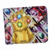 Afbeelding van Marvel - The Infinity Gauntlet Bifold Wallet MERCHANDISE