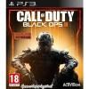 Afbeelding van Call Of Duty Black Ops 3 PS3