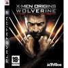 Afbeelding van X-Men Origins Wolverine PS3