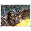 Afbeelding van Harry Potter: Dragon Prime 3D puzzle 300pcs PUZZEL