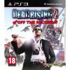 Afbeelding van Dead Rising 2 Off The Record PS3