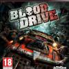 Afbeelding van Blood Drive PS3