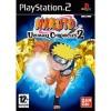 Afbeelding van Naruto Uzumaki Chronicles 2 PS2