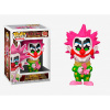 Afbeelding van Pop! Movies: Killer Klowns From Outer Space - Spikey FUNKO