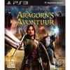 Afbeelding van In De Ban Van De Ring Aragorns Avontuur PS3