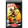 Afbeelding van Fifa Street 2 (Platinum) PSP