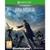 Afbeelding van Final Fantasy XV Day One Edition XBOX ONE