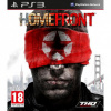 Afbeelding van Homefront PS3