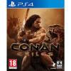Afbeelding van Conan Exiles PS4