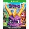 Afbeelding van Spyro: Reignited Trilogy XBOX ONE