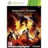 Afbeelding van Dragon's Dogma Dark Arisen XBOX 360