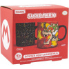Afbeelding van Super Mario - Bowser Heat Change XL Mug MERCHANDISE