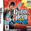 Afbeelding van Guitar Hero On Tour Modern Hits NDS