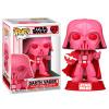 Afbeelding van Pop! Star Wars: Valentines - Vader with Heart FUNKO