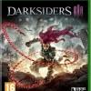Afbeelding van Darksiders 3 XBOX ONE