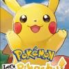 Afbeelding van Pokemon: Let's Go, Pikachu!