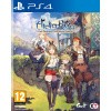Afbeelding van Atelier Ryza: Ever Darkness & the Secret Hideout PS4