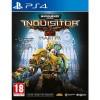 Afbeelding van Warhammer 40,000: Inquisitor - Martyr PS4