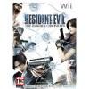 Afbeelding van Resident Evil The Darkside Chronicles WII