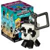 Afbeelding van Minecraft: Bobble Mobs Blind Bag Series 4 MERCHANDISE
