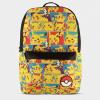 Afbeelding van Pokémon - Pikachu Basic Backpack MERCHANDISE